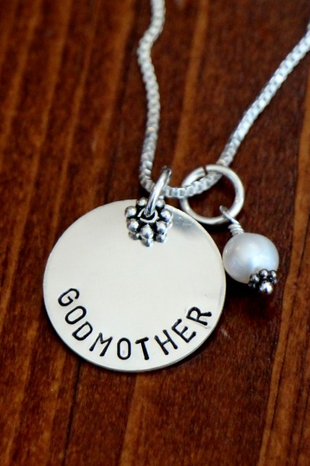 godmother necklace cirlce IMG_2015