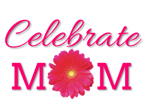 Mother's Day Sale on Silver Personalized Jewelry ...