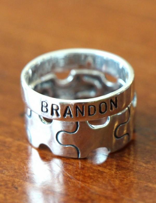 Larson Jewelers  Tungsten Rings amp Mens Tungsten Wedding